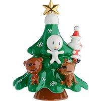Xmas friends christmas decoration