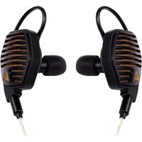 AUDEZE | LCD-i4 In-Ear Planar Magnetic Headphones | Goxip