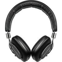 BOWERS & WILKINS | BOWERS & WILKINS P5 wireless bluetooth on-ear headphones | Goxip