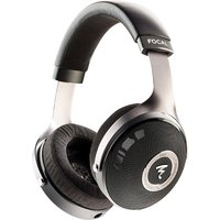FOCAL | Focal ELEAR Over-Ear Headphones | Goxip