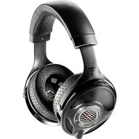 FOCAL | Focal Utopia over-ear headphones | Goxip