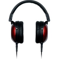 FOSTEX | Fostex TH900MK2 Reference over-ear headphones | Goxip