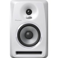 PIONEER | Pioneer S-DJ50X speaker | Goxip