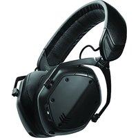 Crossfade II Wireless Over-Ear Headphones