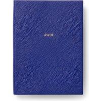 2018 soho diary 19cm