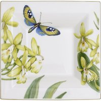Villeroy & Boch Amazonia square bowl
