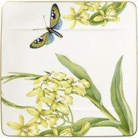 Villeroy & Boch Amazonia salad plate 23cm