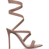 Opera sandal