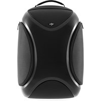 Dji Phantom 4 backpack, Mens