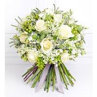 Philippa Craddock Abington Bouquet, Size: L