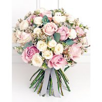 Avebury luxury flower bouquet