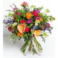 Cornbury Bouquet