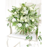Philippa Craddock Ethereal Bouquet, Size: S
