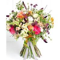 Hermia bouquet