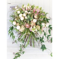 Philippa Craddock Papplewick bouquet, Size: S