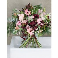 Wordsworth luxury flower bouquet
