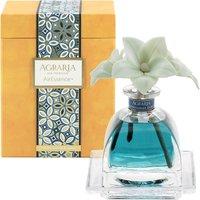 Mediterranean Jasmine PetiteEssence scent diffuser 50ml