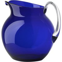 Paller pitcher acrylic jug