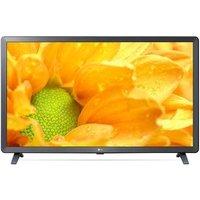 Smart TV LED 32´ LG, Conversor Digital, 3 HDMI, 2 USB, Wi-Fi, ThinQ AI, HDR - 32LM625B