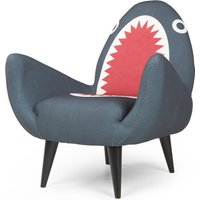 Rodnik Shark Fin Chair