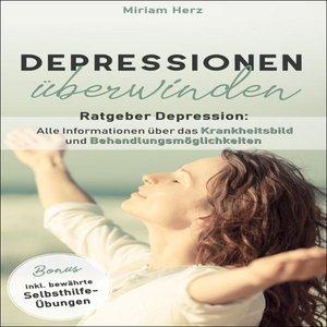 Depressionen im radio-today - Shop