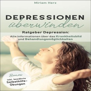 Depressionen im radio-today - Shop