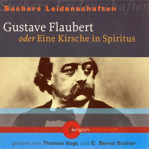 gustave flaubert im radio-today - Shop
