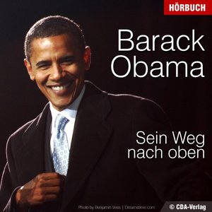 Barack Obama im radio-today - Shop