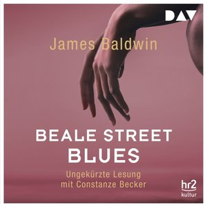 Beale Street Blues im radio-today - Shop