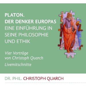 Platon im radio-today - Shop