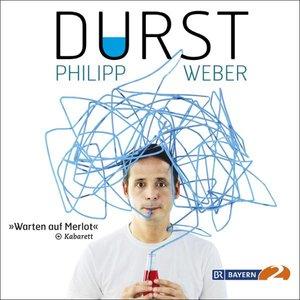 philipp weber im radio-today - Shop