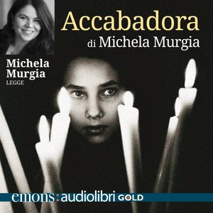 Accabadora im radio-today - Shop