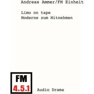 andreas ammer im radio-today - Shop