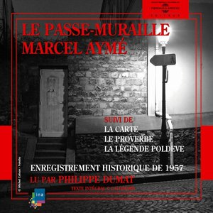 Marcel Aymé im radio-today - Shop
