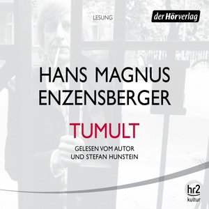 Magnus Enzensberger im radio-today - Shop