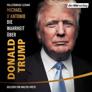 trump im radio-today - Shop