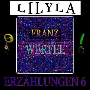 Franz Werfel im radio-today - Shop