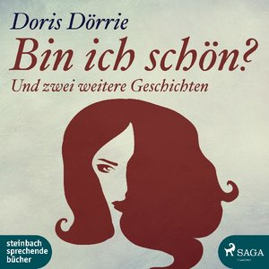 doris dörrie im radio-today - Shop