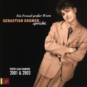 sebastian krämer im radio-today - Shop