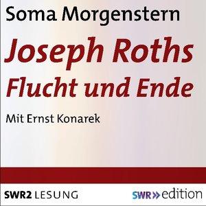 Joseph Roth im radio-today - Shop