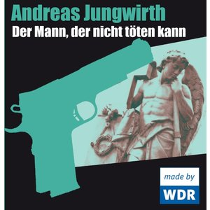 andreas jungwirth im radio-today - Shop