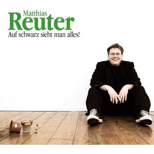 matthias reuter im radio-today - Shop