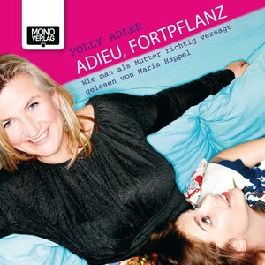 Polly Adler im radio-today - Shop