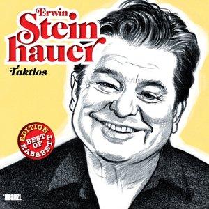 Erwin Steinhauer im radio-today - Shop