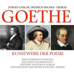 goethe im radio-today - Shop
