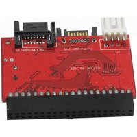 sata-to-ide-converter-driver-red