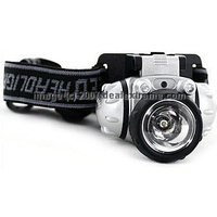 3w-led-headlamp-3-x-aaa