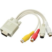 vga-to-tv-3rca-s-video-cable-white-multi-colored