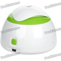 compact-usb-humidifier-air-purifier-aroma-diffuser-white-green