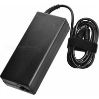 replacement-power-supply-adapter-for-acer-laptop-55-x-17mm